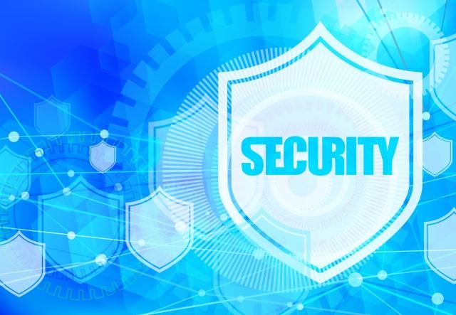 Chat WiFiのセキュリティ